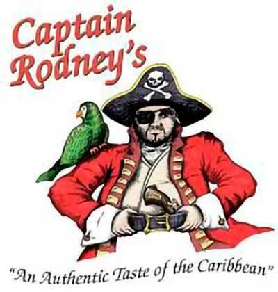 Captain Rodney thumbnail