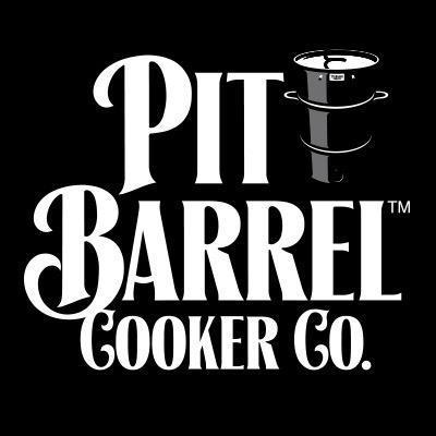 Pit Barrel Cooker thumbnail