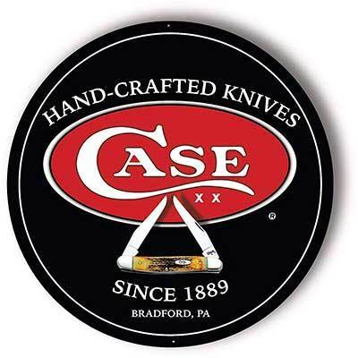 Case Knives thumbnail
