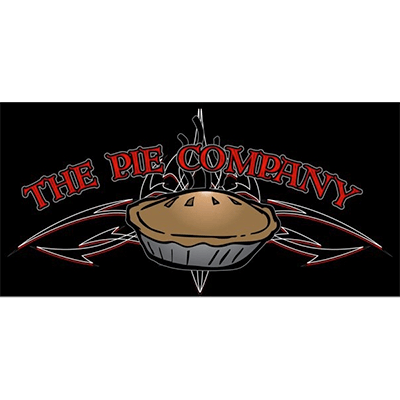 Pies (The Pie Company) thumbnail