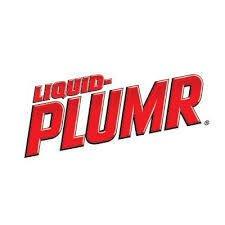 Liquid-Plumr thumbnail