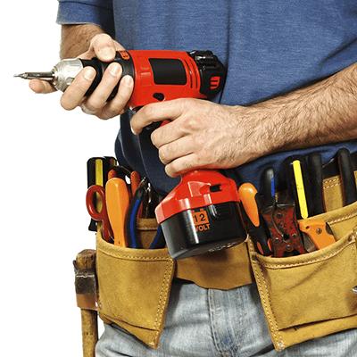 Handyman Services thumbnail