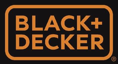 Black & Decker thumbnail