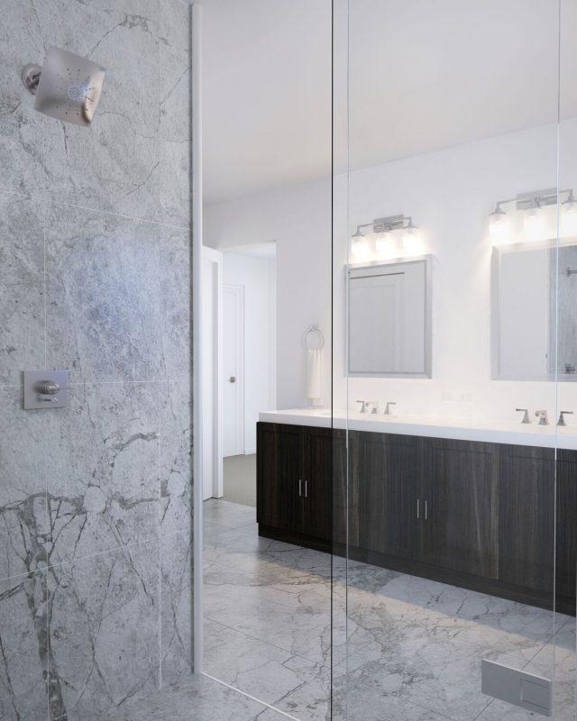 Luxury Houses - Carbondale & Glenwood Springs, CO