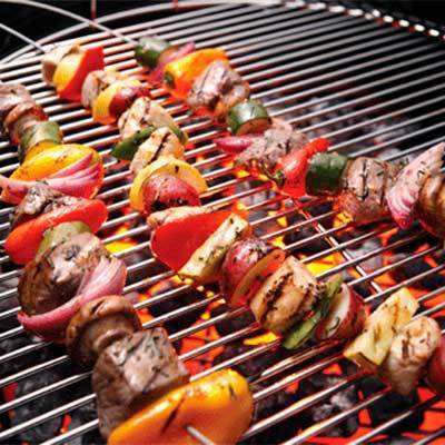 Grilling Supplies thumbnail