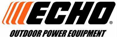 Echo Outdoor Power Equipment thumbnail
