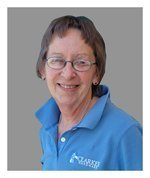 Laurie Lauridsen: Sales Associate thumbnail