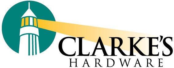 Clarke's Hardware