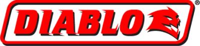 Diablo Tools thumbnail