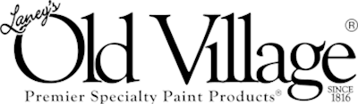 Old Village Paint thumbnail