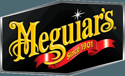 Meguiar's thumbnail