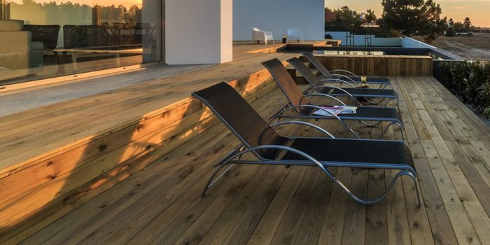Latest Deck Trend: 'Monster' Size, Mega-Luxury thumbnail