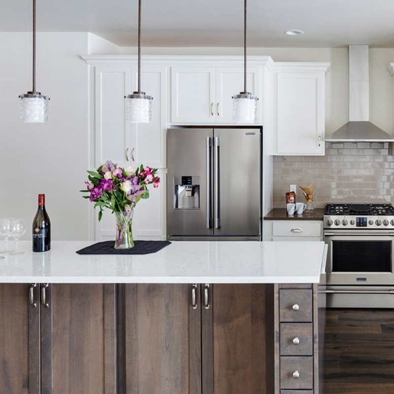Building Your Custom Home: 3 Kitchen Considerations thumbnail