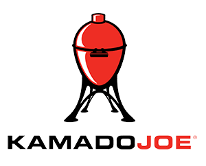 Kamado Joe Grills & Smokers thumbnail
