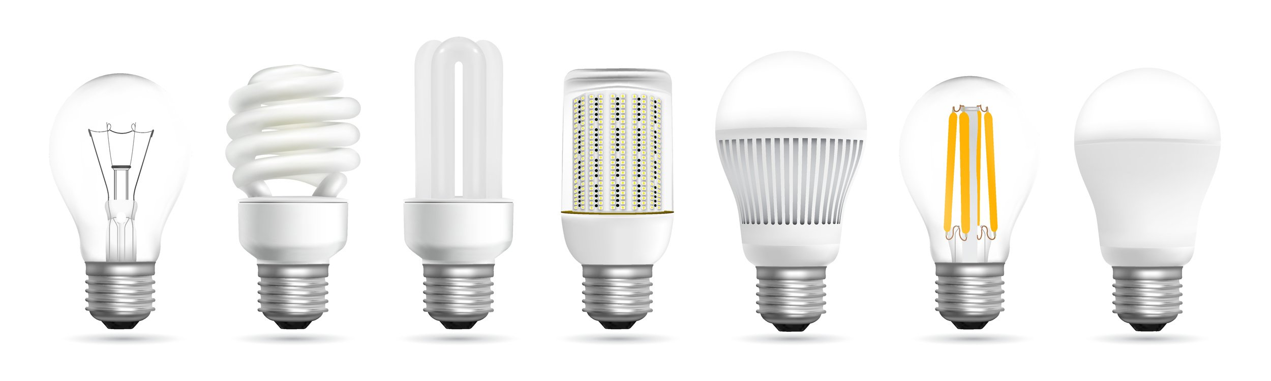 4 Benefits of Using LED Lighting In Your Custom Home thumbnail