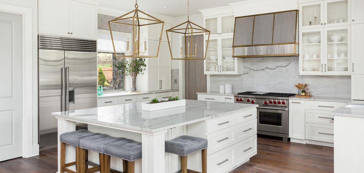 2021 Colorado Custom Home Design Trends thumbnail