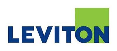 Leviton thumbnail