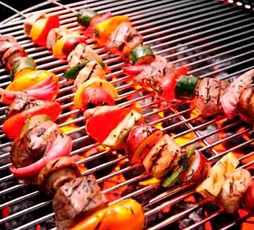 Grill & Smoke thumbnail