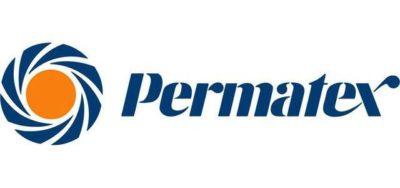 Permatex thumbnail
