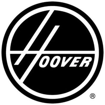 Hoover thumbnail