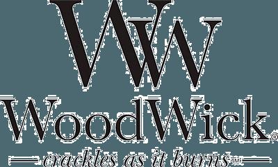 Woodwick thumbnail