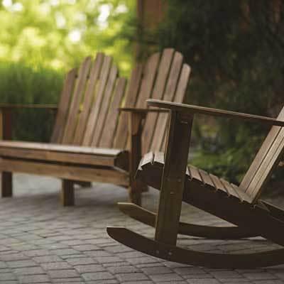 Terrific Patio Furniture Country Ace Hardware Frankydiablos Diy Chair Ideas Frankydiabloscom