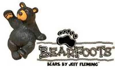 Bearfoots Bears thumbnail