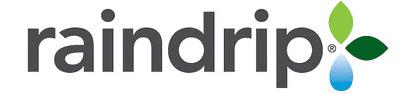 Raindrip thumbnail