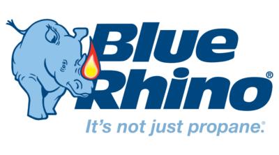 Blue Rhino thumbnail