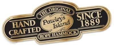 Pawley's Island Hammocks thumbnail