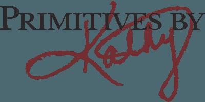 Primitives by Kathy thumbnail