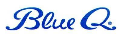 Blue Q thumbnail