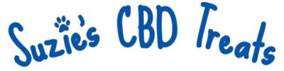 Suzie's CBD treats thumbnail