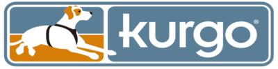 Kurgo thumbnail
