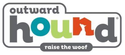 Outward Hound thumbnail