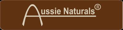 Aussi Naturals thumbnail
