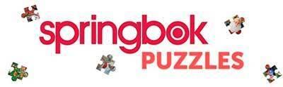 Springbok thumbnail