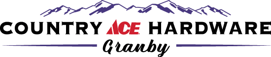 Country Ace Hardware