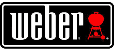 Weber Grills thumbnail