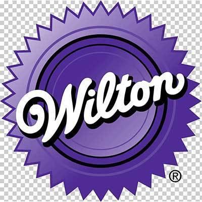 Wilton Cake thumbnail