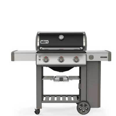 Grilling & Accessories thumbnail