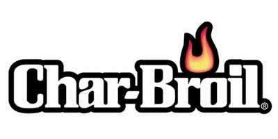 Char-Broil thumbnail