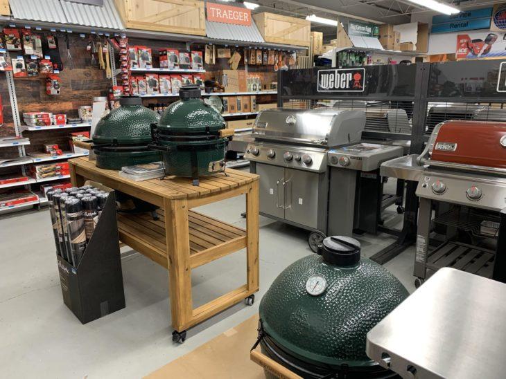 big-green-egg-grills-rutland