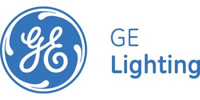 GE Lighting thumbnail