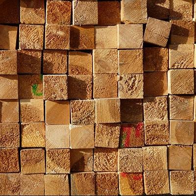 Lumber & Building Materials thumbnail