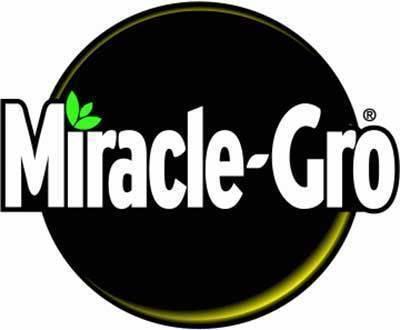 Miracle-Gro thumbnail