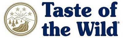 Taste of the Wild thumbnail