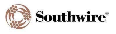 Southwire thumbnail