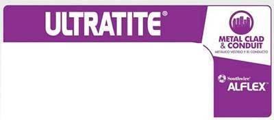 Ultratite thumbnail