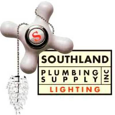 Southland thumbnail